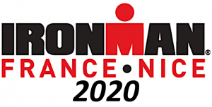Ironman 2020 in Nice city